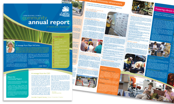 sustainability reporting in the australian commonwealth This article analyses voluntary sustainability reporting practices in seven australian public sector organizations which use the global reporting initiative (gr.